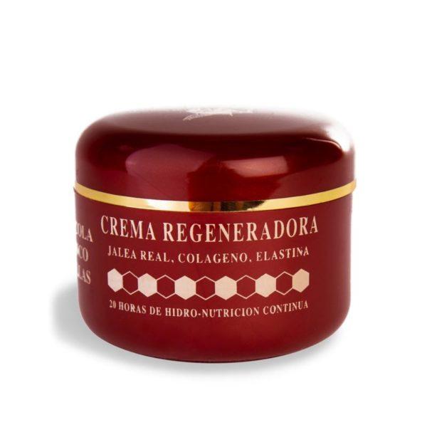 Crema-Regeneradora-Jalea-Real-1