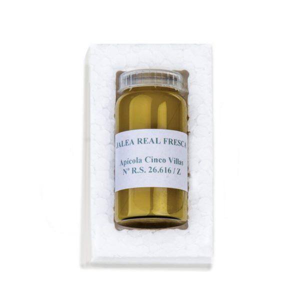 Jalea-Real-Fresca-apicultor