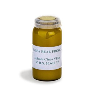 Jalea-Real-Fresca-natural