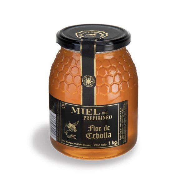 Miel-FlorDeCebolla-1kg