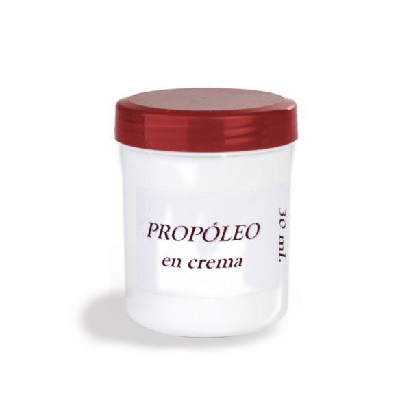 Unguento-Propoleo