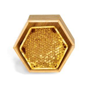 miel-de-Panal-Bresca